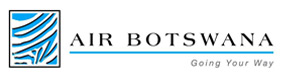 air-botswana-logo