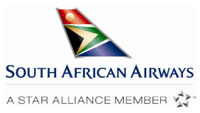 south-african-airline-logo
