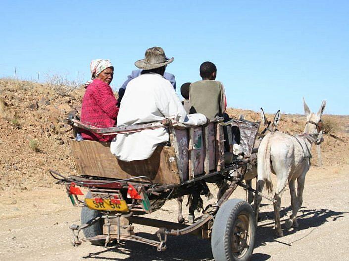 Farmarbeiter