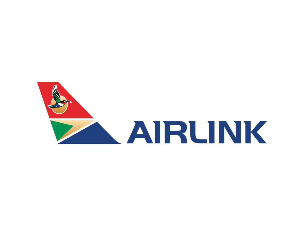 airlink-airline